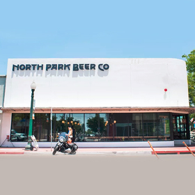 Portfolio thumb north park brewery 0