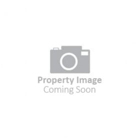 Portfolio thumb property img ics