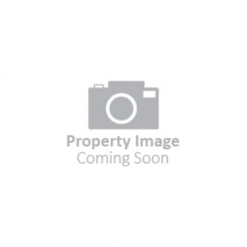 Property img ics